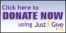 Use JustGive to make reaccurring donations to Serving Others Worldwide.